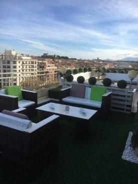 Vente appartement 5pièces 145m² Perpignan (66) - 709.000€