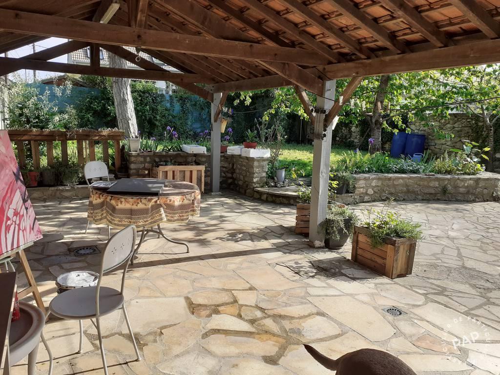 Vente Maison Le Mee-Sur-Seine (77350) 180m² 398.000€