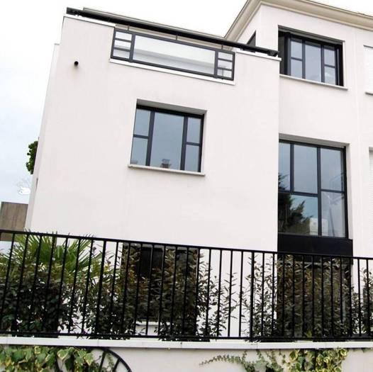 Vente Maison Garches (92380) 152m² 1.150.000€