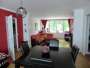 Location appartement 3pièces 85m² Le Raincy (93340) - 1.500€