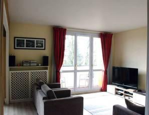 Vente appartement 4pièces 78m² Wissous (91320) - 229.000€