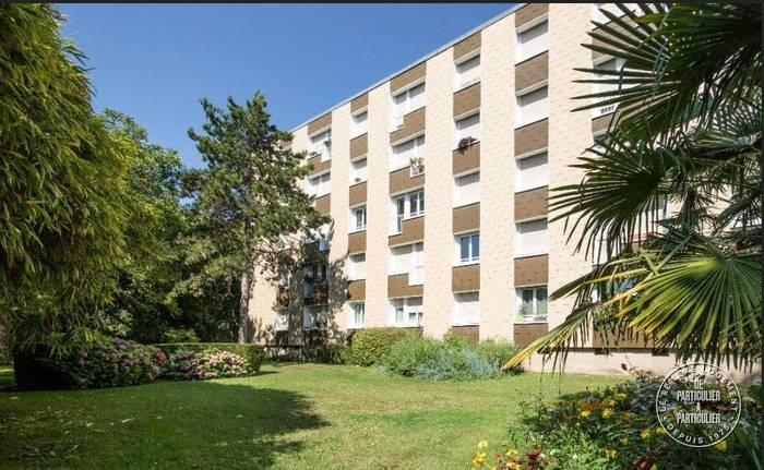 Vente Appartement Houilles 78800 59nbspm 205000nbsp