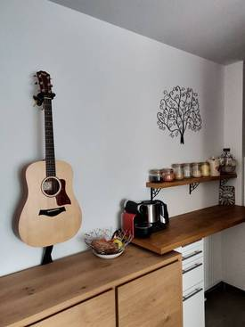 Vente appartement 2pièces 33m² Gournay-Sur-Marne - 165.000€