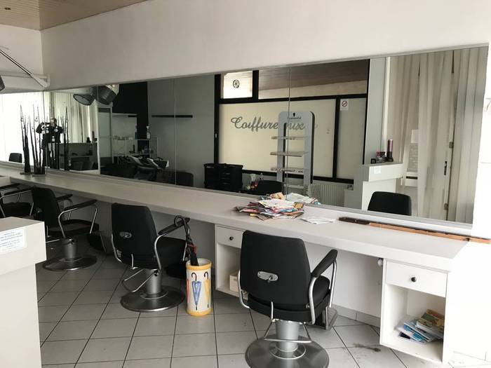 Vente Local commercial Thorigny-Sur-Marne (77400)