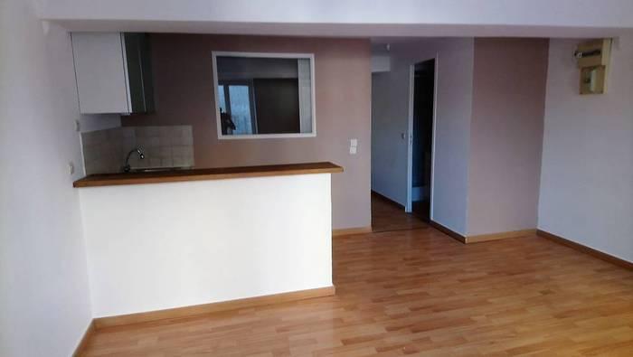 Vente Appartement Egreville (77620)