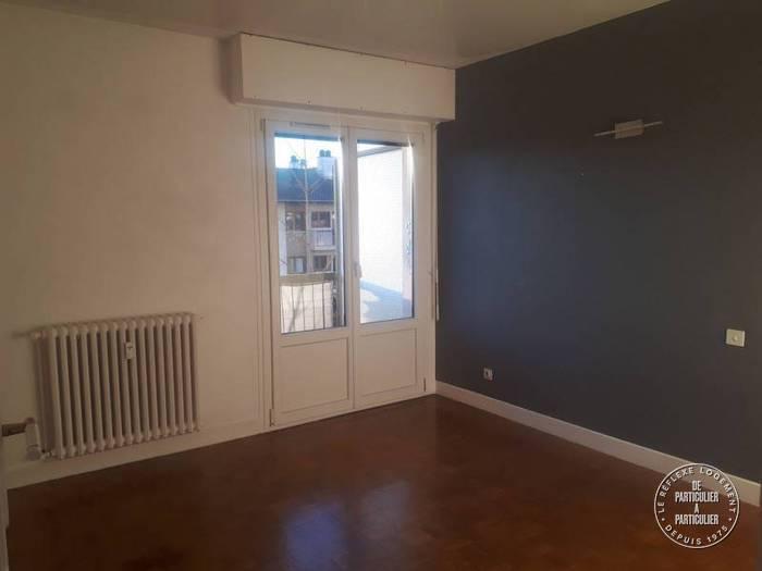 location appartement 6 pi ces 126 m annecy 74000 126 m de particulier. Black Bedroom Furniture Sets. Home Design Ideas