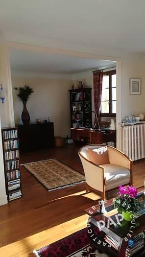 Vente immobilier 210.000€ Bry-Sur-Marne (94360)