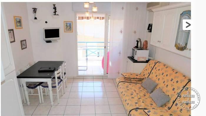 Vente immobilier 168.000€ Frejus (83)