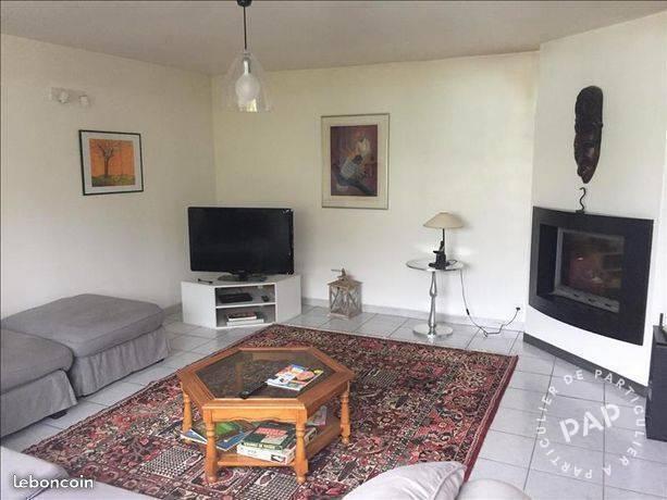 Vente immobilier 280.000€ Tilhouse (65130)