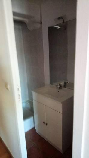 Vente immobilier 47.000€ Egreville (77620)