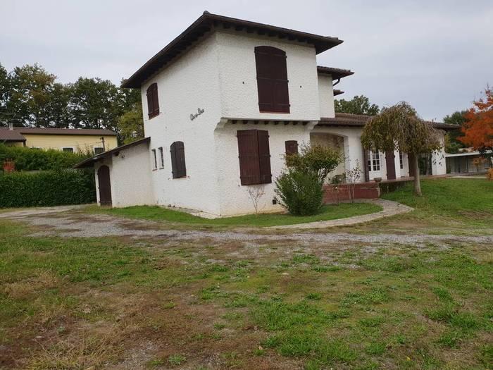 Vente immobilier 350.000€ Plaisance-Du-Touch (31830)