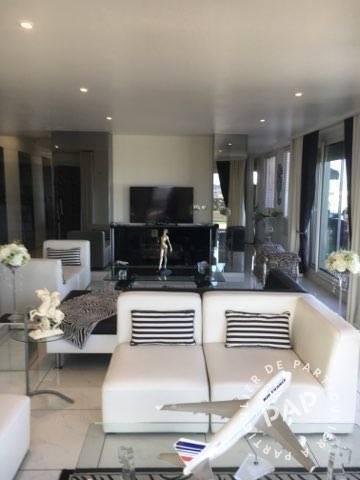 Vente immobilier 709.000€ Perpignan (66)