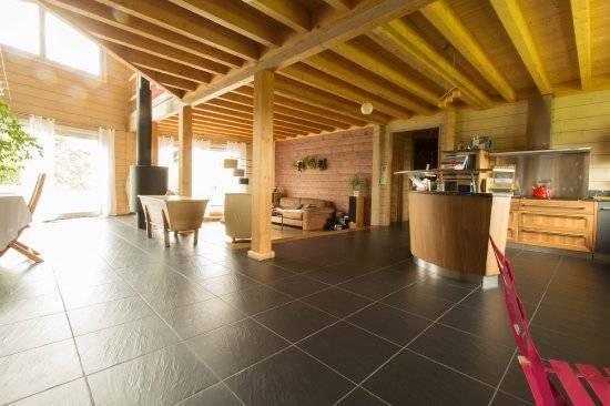 Vente immobilier 380.000€ Verruyes (79310)