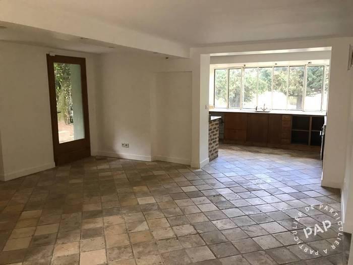 Vente immobilier 850.000€ Le Perreux-Sur-Marne (94170)
