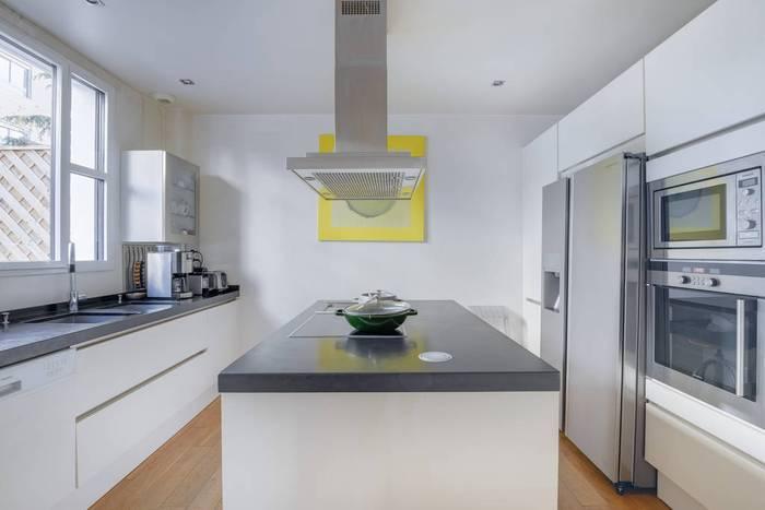 Vente immobilier 1.150.000€ Garches (92380)