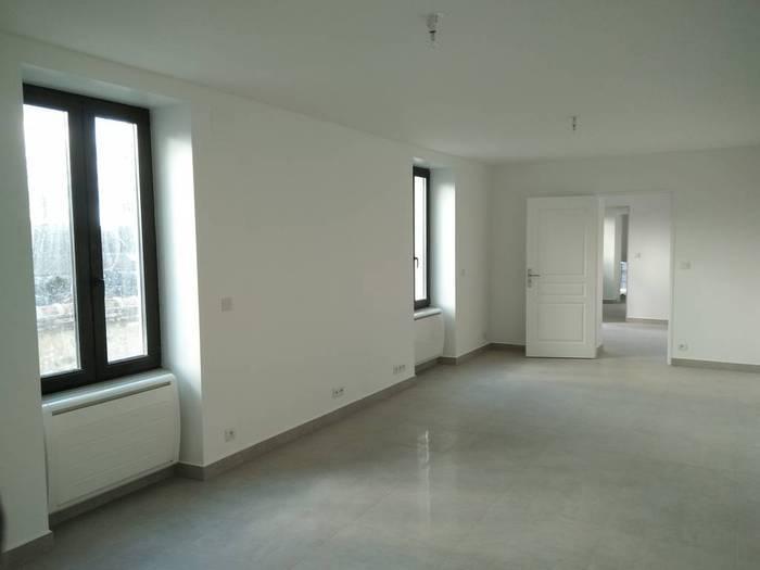 Vente immobilier 549.000€ Avon (77210)