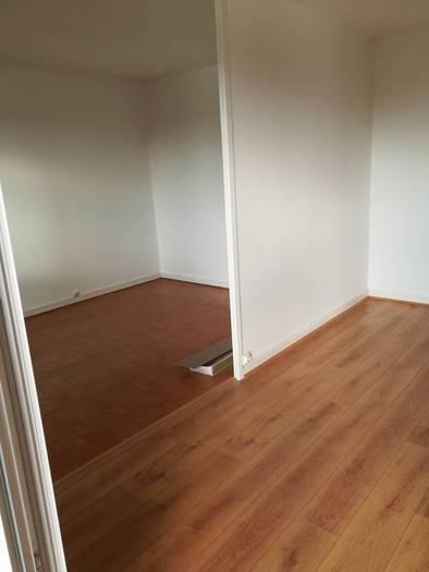 Vente immobilier 200.000€ Thorigny-Sur-Marne (77400)