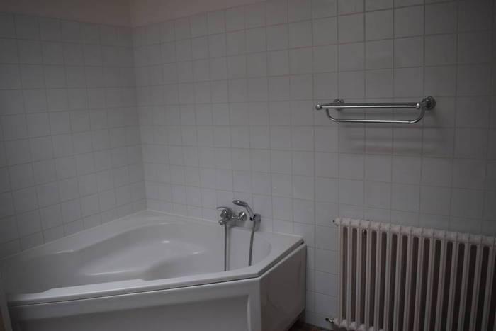 Location immobilier 550€ Saint-Cyr-Sur-Loire (37540)