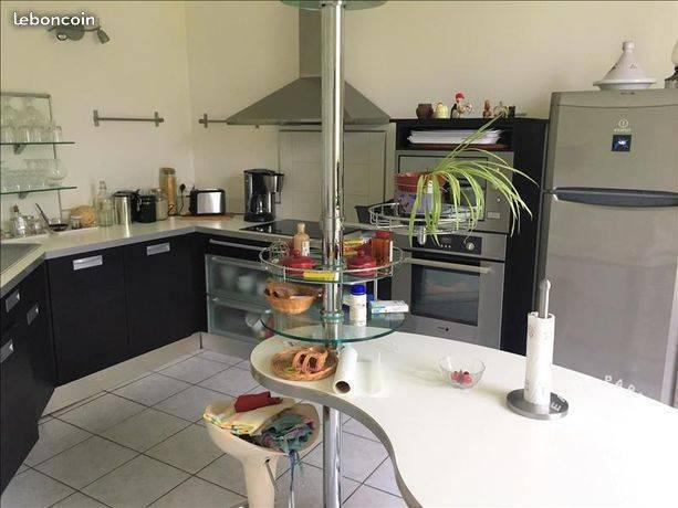 Maison Tilhouse (65130) 280.000€