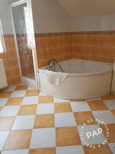Maison Corbeil-Essonnes (91100) 258.000€
