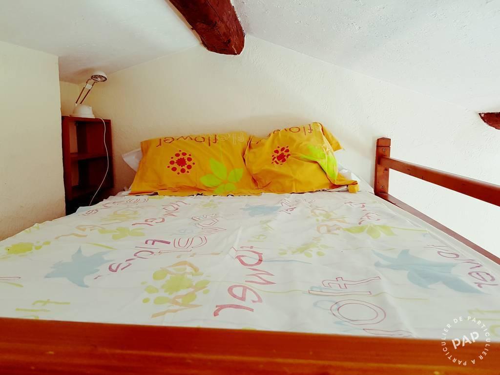 Appartement Aix-En-Provence (13) 620€
