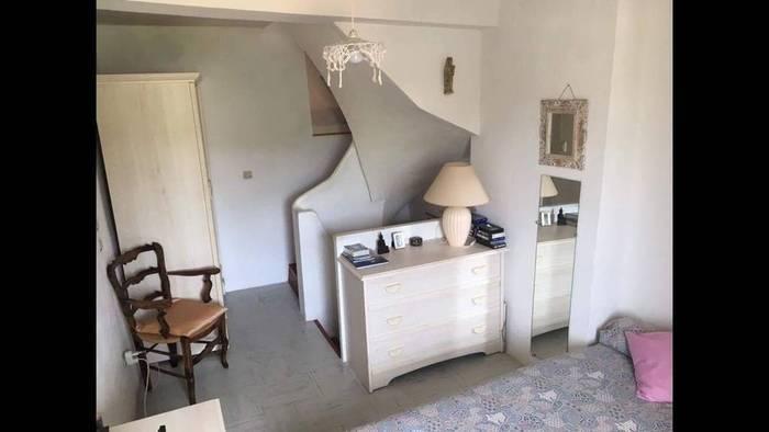Maison Durban-Corbieres (11360) 70.000€