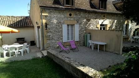 Gageac-Et-Rouillac (24240)