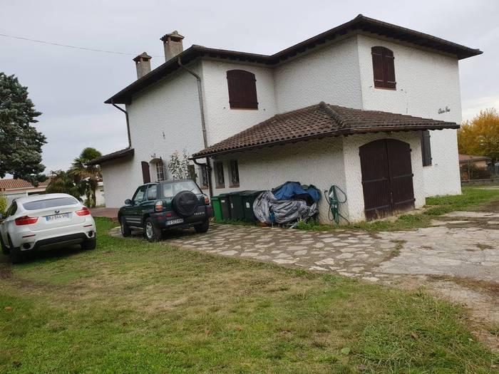 Maison Plaisance-Du-Touch (31830) 350.000€