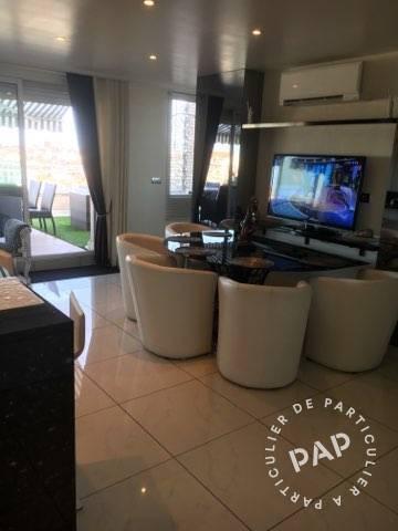 Appartement Perpignan (66) 709.000€