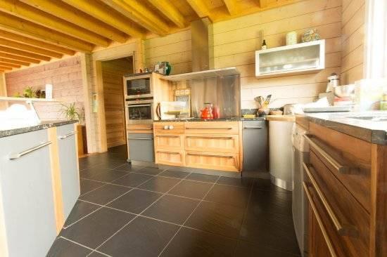Maison Verruyes (79310) 380.000€