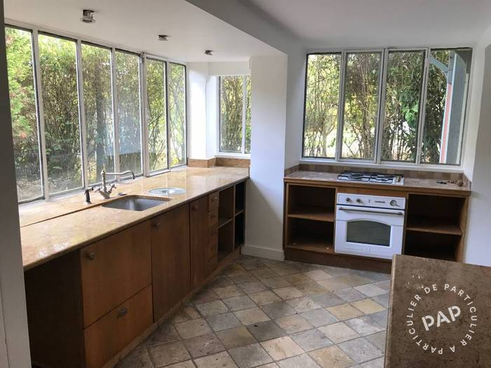 Maison Le Perreux-Sur-Marne (94170) 850.000€