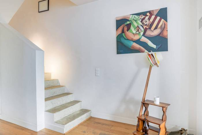 Maison Garches (92380) 1.150.000€