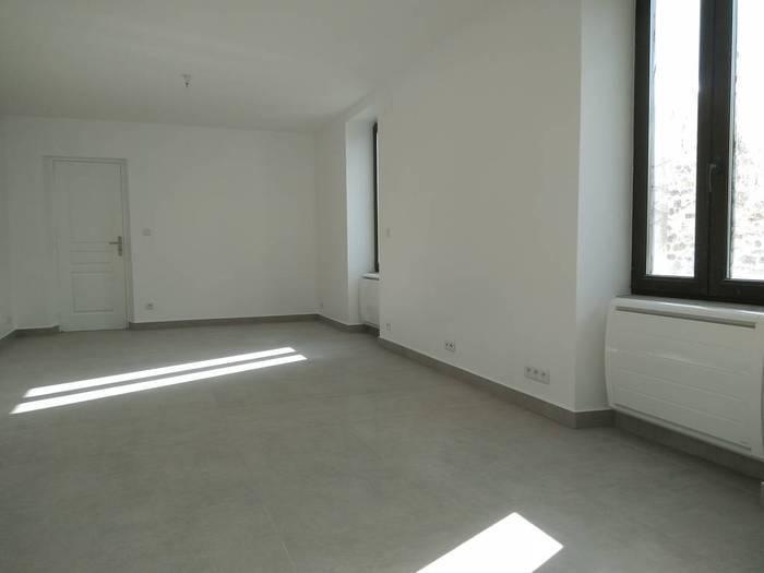 Maison Avon (77210) 549.000€