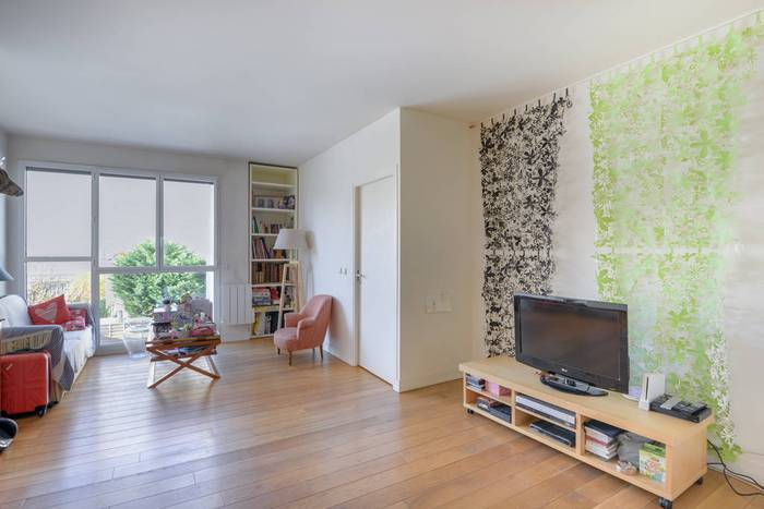 Vente Maison 152m²