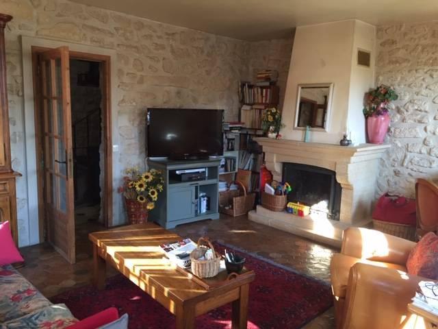 Maison 775.000€ 210m² Montesson (78360)