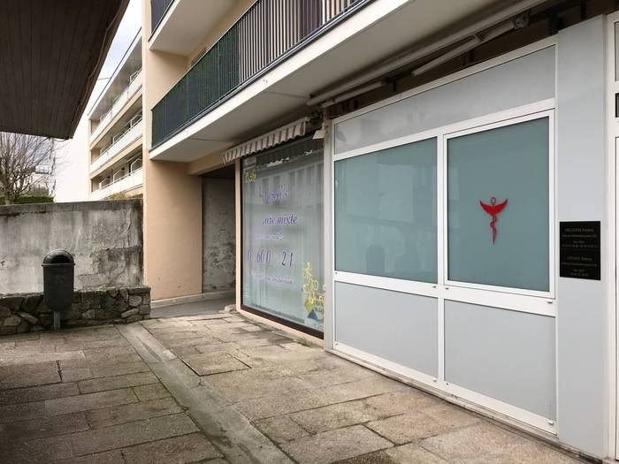 Local commercial 80.000 € 40 m² Thorigny-Sur-Marne (77400)