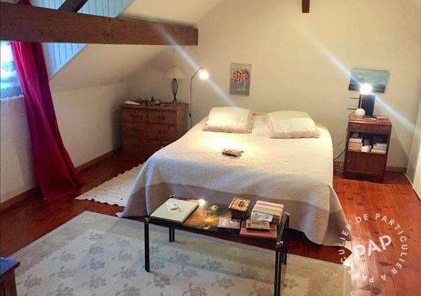 Maison 280.000€ 269m² Tilhouse (65130)