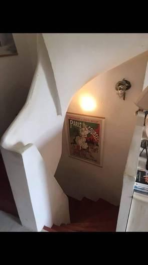 Maison 70.000€ 60m² Durban-Corbieres (11360)