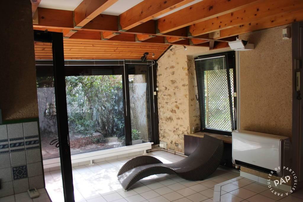 Maison 375.000€ 48m² Gometz-Le-Chatel (91940)