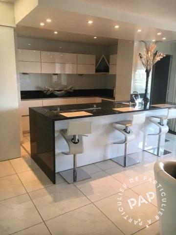 Appartement 709.000€ 145m² Perpignan (66)
