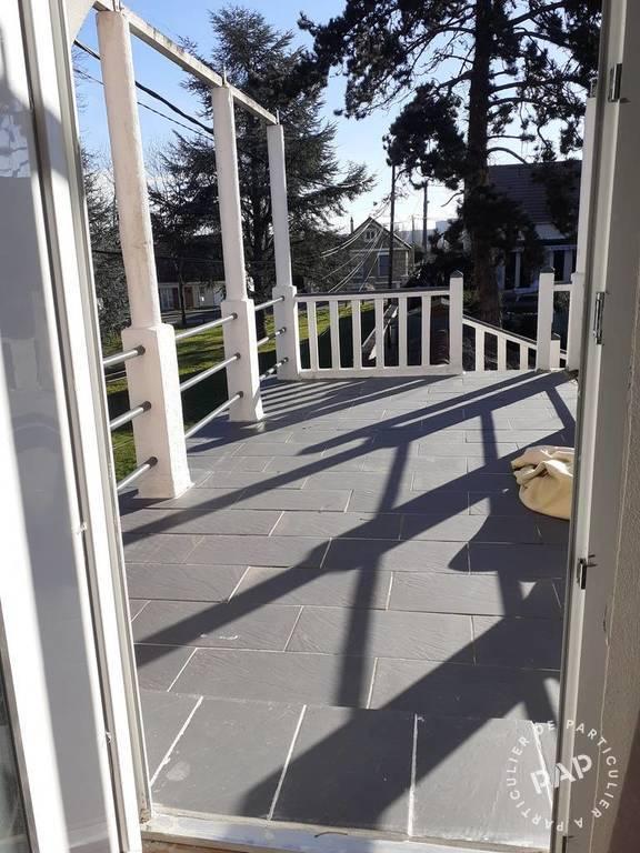 Maison 398.000€ 180m² Le Mee-Sur-Seine (77350)