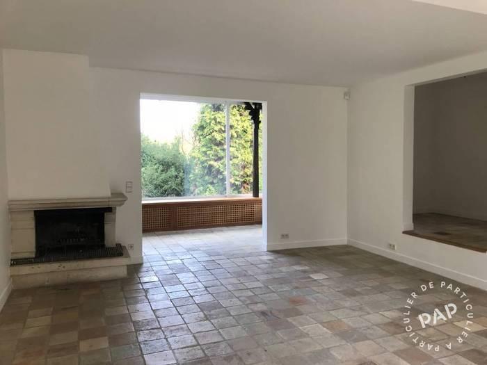 Maison 850.000€ 227m² Le Perreux-Sur-Marne (94170)