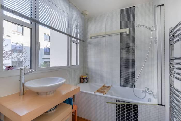Maison 1.150.000€ 152m² Garches (92380)