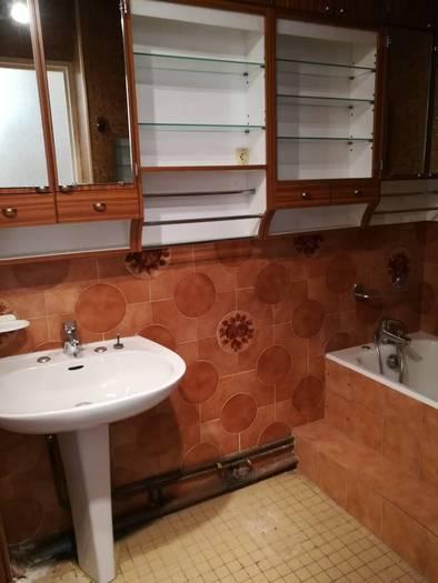 Appartement 200.000€ 72m² Thorigny-Sur-Marne (77400)