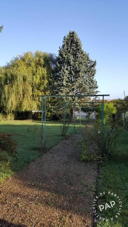 Vente Lagny-Sur-Marne (77400)