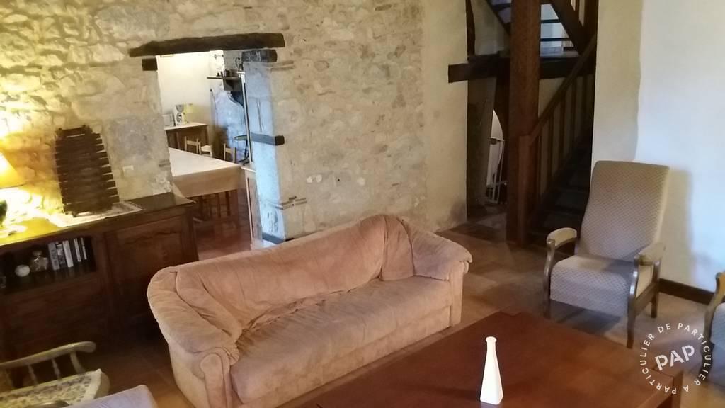 Vente et location Gageac-Et-Rouillac (24240)