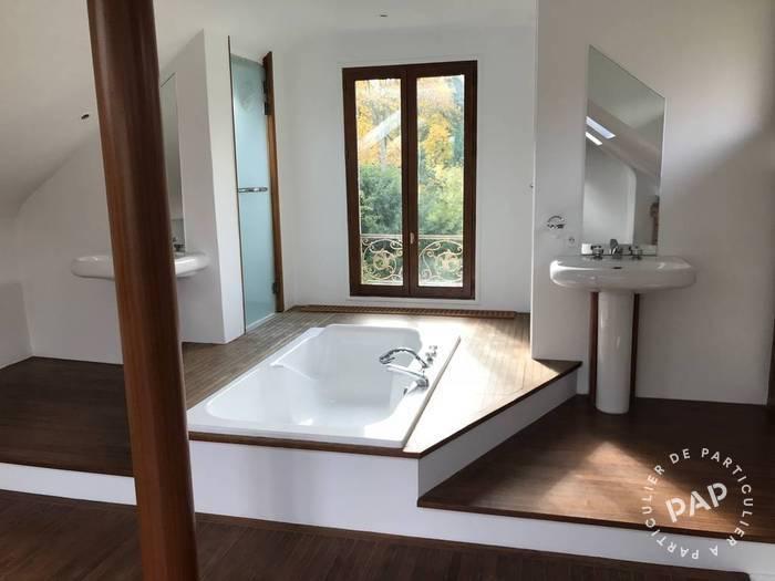 Immobilier Le Perreux-Sur-Marne (94170) 850.000€ 227m²