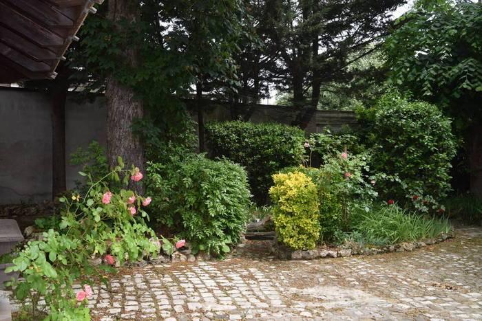 Immobilier Saint-Cyr-Sur-Loire (37540) 550€ 66m²