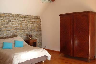 Tilhouse (65130)