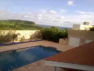 Location maison 450m² Villa De Luxe A Popenguine - 4.000€